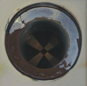 2004_drain